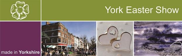 York Easter Show copy