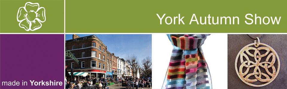 york-autumn-show