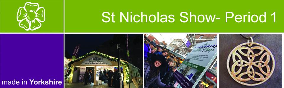 st-nicholas-fair-period-1