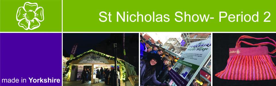 st-nicholas-fair-period-2