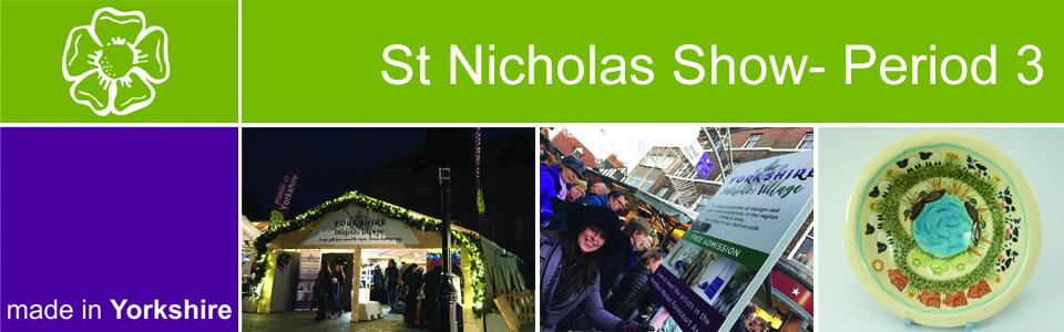 st-nicholas-fair-period-3