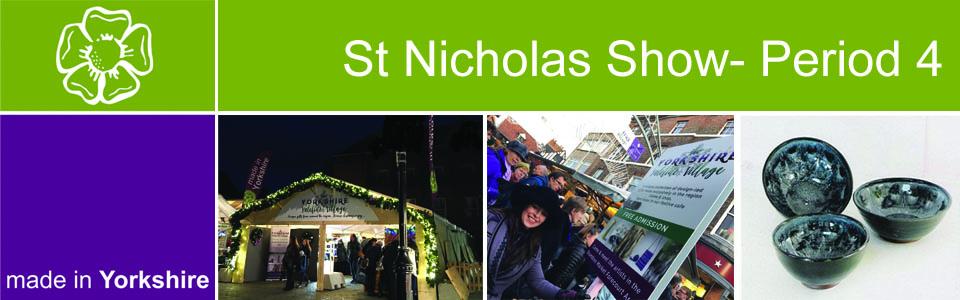 st-nicholas-fair-period-4
