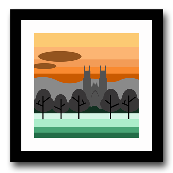 Graphic-Yorkshire-Beverley-